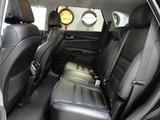 Kia Sorento 2016 EX V6 AWD*7 PLACES*CAMERA RECUL*VOLANT CHAUFFANT*