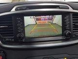 Kia Sorento 2016 2.0L Turbo SX AWD, toit pano, navigation, cuir