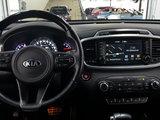 Kia Sorento 2016 SX AW, 7 pass, navigation, cuir, toit panoramique