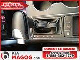 Kia Sorento 2018 LX V6 / DEMO 6776$ RABAIS