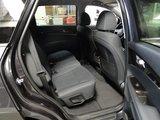 Kia Sorento 2019 LX V6 PREMIUM AWD* 7 PASSAGERS*CAMERA RECUL*