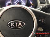 Kia Soul 2012 2U - A/C - BLUETOOTH - MAGS - LE MOINS CHER!
