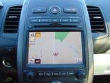 Kia Soul 2013 4U / LUXURY / GPS / CUIR / TOIT