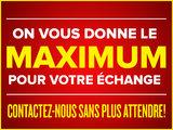 Kia Soul 2015 EX- CERTIFIÉ- SIÈGES CHAUFFANTS- BAS MILLAGE!!!
