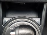 Kia Sportage 2011 LX  AWD AUTOMATIQUE MAGS