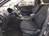 Kia Sportage 2012 LX***AUTO + AC + BLUETOOTH***