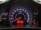 Kia Sportage 2013 LX AWD, régulateur, sièges chauffants, 67248KM