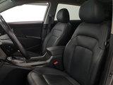 Kia Sportage 2013 SX-T, AWD, cuir, navigation, toit panoramique