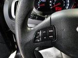 Kia Sportage 2015 LX AWD *A/C*BLUETOOTH*SIEGES CHAUFFANTS*