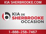 Kia Sportage 2016 LX * A/C*CRUISE*BLUETOOTH*SIÈGES CHAUFFANTS*