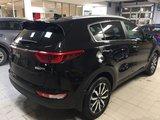 Kia Sportage 2018 EX AWD DÉMONSTRATEUR