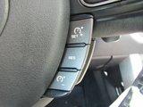 Land Rover Range Rover Evoque 2013 PURE PLUS AWD CUIR TOIT PANORAMIQUE