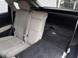 Lexus RX 350 2013 AWD 91000KM