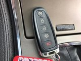 Lincoln MKX 2011 4X4/AWD CUIR TOIT OUVRANT GPS MAGS CAMÉRA DE RECUL