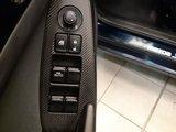 Mazda 3 2014 GS-SKY TOURING GPS  SIÈGE CHAUFFANT BLUETOOTH