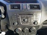 Mazda 5 2015 GS*BLUETOOTH*AIR CLIM*MAGS* 6 PASS* CRUISE*AUTO*