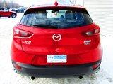 Mazda CX-3 2016 GT TECH AWD CUIR TOIT OUVRANT
