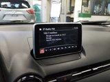 Mazda CX-3 2016 GX CAMERA DE RECUL BLUETOOTH CLIMATISEUR