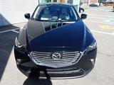 Mazda CX-3 2017 GT AWD TRANSFERT DE BAIL ENTRETIENS INCLUS