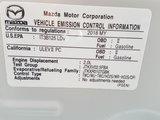 Mazda CX-3 2018 GS 22000KM AWD CUIR TOIT OUVRANT