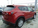 Mazda CX-5 2013 88 000KM AUTOMATIQUE CLIMATISEUR