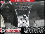 Mazda CX-5 2013 GS AWD BLUETOOTH