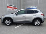 Mazda CX-5 2013 GS  AWD TOIT OUVRANT BLUETOOTH SIEGES CHAUFFANTS