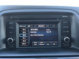 Mazda CX-5 2013 GX*AWD*BLUETOOTH*MAGS*CRUISE*BAS MILLAGE*