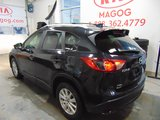 Mazda CX-5 2013 GX / AWD / BLUETOOTH