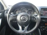 Mazda CX-5 2014 GS AUTOMATIQUE CLIMATISEUR PNEUS D'HIVER