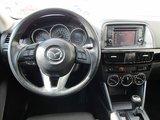 Mazda CX-5 2014 GS TOIT OUVRANT BLUETOOTH DÉMARREUR À DISTANCE