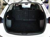 Mazda CX-5 2014 GS AWD*TOIT*CAMERA RECUL*DÉMARREUR*A/C*