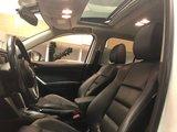 Mazda CX-5 2014 GT AWD {Cuir, Mags, Audio Bose}