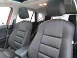 Mazda CX-5 2014 GS TOIT OUVRANT MAGS CLIMATISEUR