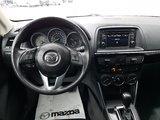 Mazda CX-5 2015 GS SIÈGES CHAUFFANTS CAMÉRA DE RECUL