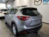 Mazda CX-5 2015 GS AWD TOIT OUVRANT CLIMATISEUR CAMERA DE RECUL