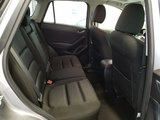 Mazda CX-5 2015 GS AUTOMATIQUE CAMERA DE RECUL CLIMATISEUR