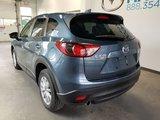 Mazda CX-5 2015 GX AUTOMATIQUE  AWD SIEGES CHAUFFANTS