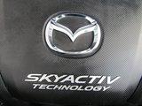 Mazda CX-5 2015 68000km automatique climatiseur bluetooth