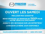 Mazda CX-5 2016 GS 21000KM AWD SIÈGES CHAUFFANTS PNEUS D'HIVER GPS