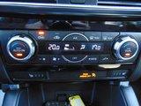 Mazda CX-5 2016 GT NAVIGATION GARANTIE PROLONGÉE