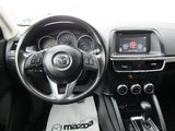 Mazda CX-5 2016 GX AWD 18000KM AUTOMATIQUE