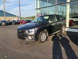 Mazda CX-5 2016 GS BANC CHAUFFANT