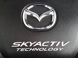 Mazda CX-5 2016 GT TECH CUIR NAVIGATON