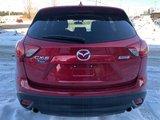 Mazda CX-5 2016 GS*AC*BLUETOOTH*CRUISE*TOIT*GR ELEC*SIEGES CHAUFF