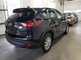 Mazda CX-5 2016 AUTOMATIQUE BLUETOOTH ECRAN TACTILE