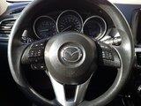 Mazda CX-5 2016 GS TOIT OUVRANT AUTOMATIQUE