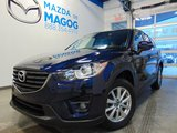 Mazda CX-5 2016 GS AWD TOIT OUVRANT BLUETOOTH CLIMATISEUR