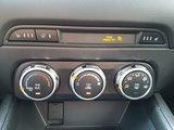 Mazda CX-5 2017 GS awd 12059 km camera de recul