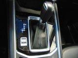 Mazda CX-5 2018 GT AWD CUIR, NAVIGATION, VOLANT CHAUFFANT